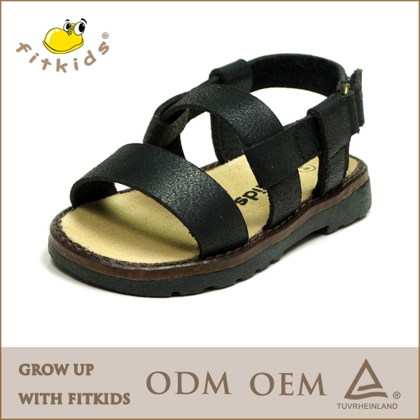 fitkids sandals
