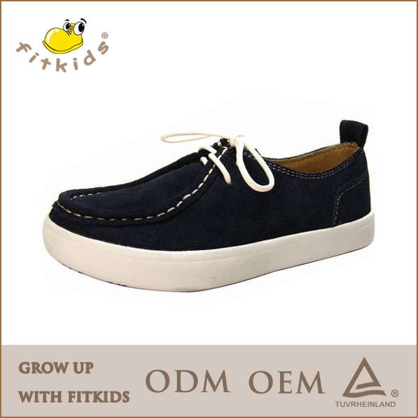Casual Shoes For Boy